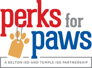 Perks-for-Paws-Logo